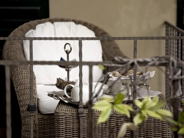hotel baglioni firenze garden relax