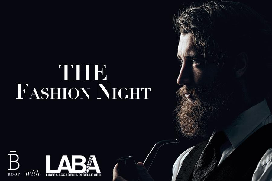 The Fashion Night: Black & White Party